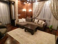 2-комнатная квартира, 61 м², 2/3 этаж, Бухар Жырау 28а за 25.5 млн 〒 в Караганде, Казыбек би р-н