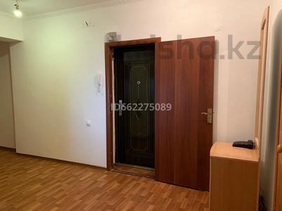 2-комнатная квартира, 84 м², 1 этаж, Сейфуллина 2 Д за 12.5 млн 〒 в Капчагае
