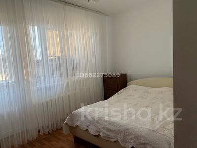 2-комнатная квартира, 84 м², 1 этаж, Сейфуллина 2 Д за 12.5 млн 〒 в Капчагае — фото 10