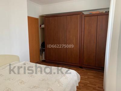 2-комнатная квартира, 84 м², 1 этаж, Сейфуллина 2 Д за 12.5 млн 〒 в Капчагае — фото 11