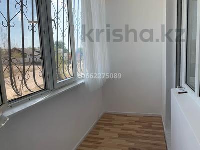 2-комнатная квартира, 84 м², 1 этаж, Сейфуллина 2 Д за 12.5 млн 〒 в Капчагае — фото 12