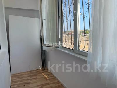 2-комнатная квартира, 84 м², 1 этаж, Сейфуллина 2 Д за 12.5 млн 〒 в Капчагае — фото 13