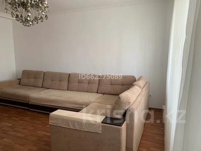 2-комнатная квартира, 84 м², 1 этаж, Сейфуллина 2 Д за 12.5 млн 〒 в Капчагае — фото 14