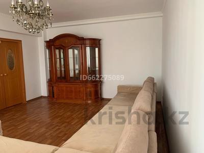 2-комнатная квартира, 84 м², 1 этаж, Сейфуллина 2 Д за 12.5 млн 〒 в Капчагае — фото 15