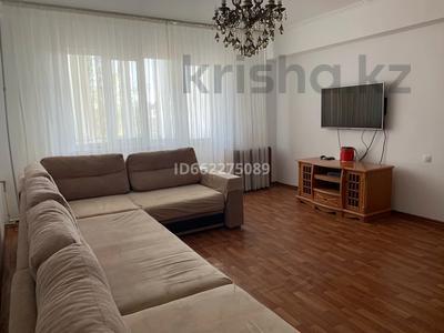 2-комнатная квартира, 84 м², 1 этаж, Сейфуллина 2 Д за 12.5 млн 〒 в Капчагае — фото 16