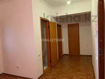 2-комнатная квартира, 84 м², 1 этаж, Сейфуллина 2 Д за 12.5 млн 〒 в Капчагае — фото 2
