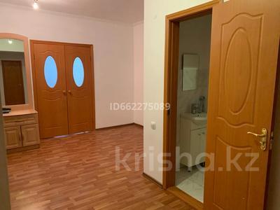 2-комнатная квартира, 84 м², 1 этаж, Сейфуллина 2 Д за 12.5 млн 〒 в Капчагае — фото 3