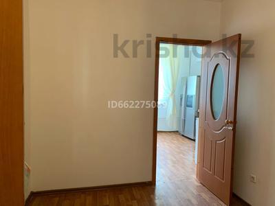 2-комнатная квартира, 84 м², 1 этаж, Сейфуллина 2 Д за 12.5 млн 〒 в Капчагае — фото 4