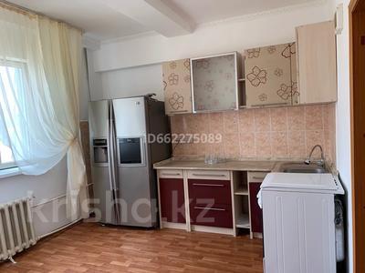 2-комнатная квартира, 84 м², 1 этаж, Сейфуллина 2 Д за 12.5 млн 〒 в Капчагае — фото 5