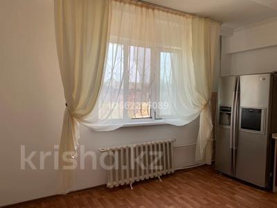 2-комнатная квартира, 84 м², 1 этаж, Сейфуллина 2 Д за 12.5 млн 〒 в Капчагае — фото 6