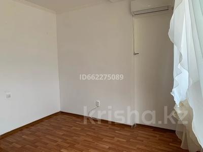 2-комнатная квартира, 84 м², 1 этаж, Сейфуллина 2 Д за 12.5 млн 〒 в Капчагае — фото 7