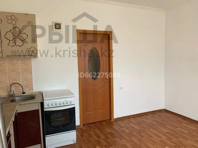2-комнатная квартира, 84 м², 1 этаж, Сейфуллина 2 Д за 12.5 млн 〒 в Капчагае — фото 8