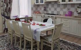 "6-комнатный дом, 245 м², мкр ""Шыгыс 2"" за 36.5 млн 〒 в Актау, мкр ""Шыгыс 2"""