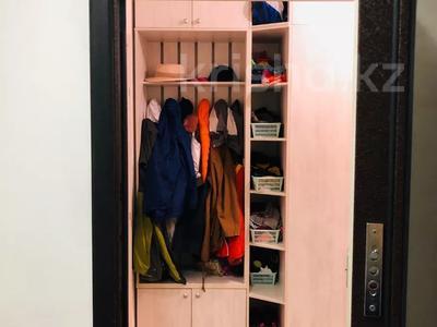 3-комнатная квартира, 80 м², 3/12 этаж, Сатпаева — Брусиловского (Руднева) за 38.3 млн 〒 в Алматы, Бостандыкский р-н — фото 5