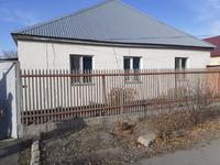 5-комнатный дом, 120 м², 10 сот., Тюленина 4 — Ерубаева за 30 млн 〒 в Караганде, Казыбек би р-н