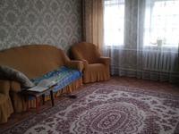6-комнатный дом, 235 м², Иманова 64 — Софья Ковалевская за 9 млн 〒 в Кокшетау