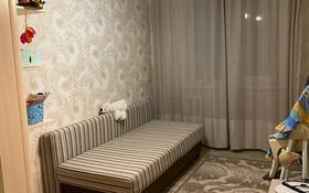 2-комнатная квартира, 45 м², 3/4 этаж, мкр №9 44 за 18.5 млн 〒 в Алматы, Ауэзовский р-н