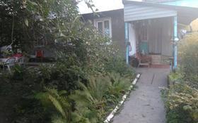 2-комнатный дом, 36.4 м², 3.7 сот., мкр Калкаман-2 8 за 11 млн 〒 в Алматы, Наурызбайский р-н