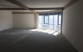 4-комнатная квартира, 180.9 м², 9/21 этаж, мкр Самал-2, Снегина 32/1 за 83.5 млн 〒 в Алматы, Медеуский р-н