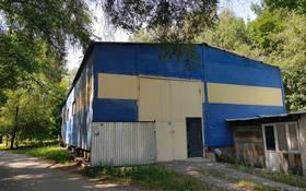 Промбаза 12 соток, мкр Алтай-1 30 — Лавренева за 98 млн 〒 в Алматы, Турксибский р-н