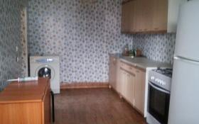 3-комнатный дом на длительный срок, 90 м², Старый город, Беркимбаева 14 — Арынова за 70 000 〒 в Актобе, Старый город