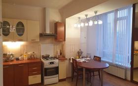 3-комнатная квартира, 126 м², 2/5 этаж помесячно, Есет Батыра 160Б за 130 000 〒 в Актобе, Новый город