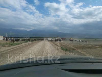 Промбаза 100 соток, Бакад промбазу 547 — Ташкентская за 30 млн 〒 в Кемертогане — фото 4