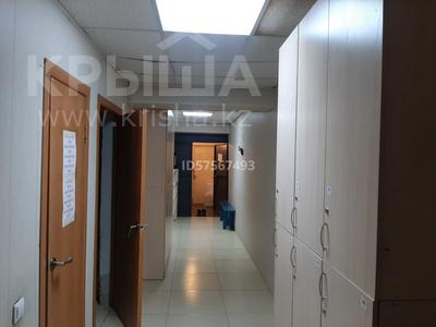 Офис площадью 122 м², Куйши Дина 11/1 за 2 000 〒 в Нур-Султане (Астана), Алматы р-н