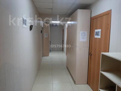 Офис площадью 122 м², Куйши Дина 11/1 за 2 000 〒 в Нур-Султане (Астана), Алматы р-н — фото 2