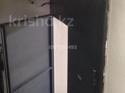 Офис площадью 122 м², Куйши Дина 11/1 за 2 000 〒 в Нур-Султане (Астана), Алматы р-н — фото 5