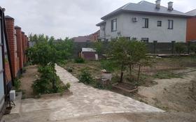 7-комнатный дом, 360 м², 11 сот., Ардагер за 90 млн 〒 в Атырау, Ардагер