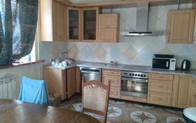 10-комнатный дом помесячно, 425 м², 8 сот., Шухова 4 — ВОАД за 1.3 млн 〒 в Алматы, Медеуский р-н