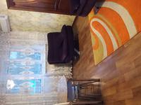 3-комнатная квартира, 45 м², 3/3 этаж посуточно