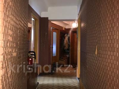 4-комнатная квартира, 101.5 м², 5/5 этаж, Жамбыла — Кунаева за 44.3 млн 〒 в Алматы, Медеуский р-н — фото 4