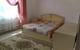 4-комнатный дом посуточно, 100 м², 10 сот., Табигат 66 — Жастар за 28 000 〒 в Бурабае