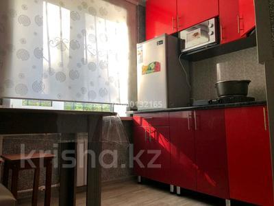 1-комнатная квартира, 33 м², 2/5 этаж посуточно, Димитрова 52 за 6 000 〒 в Темиртау — фото 7