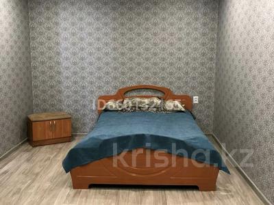 1-комнатная квартира, 33 м², 2/5 этаж посуточно, Димитрова 52 за 6 000 〒 в Темиртау — фото 8