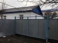 3-комнатный дом, 70 м², 6 сот., Спецгородок 2 за 9.5 млн 〒 в Талдыкоргане