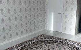1-комнатная квартира, 38.8 м², 5/9 этаж, А-98 16 за 13 млн 〒 в Нур-Султане (Астана), Алматы р-н