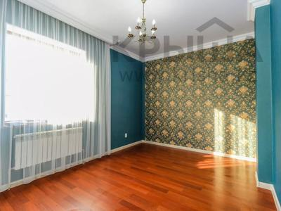 8-комнатный дом, 334 м², 10 сот., Ильинка за 47.5 млн 〒 в Нур-Султане (Астана), Есиль р-н — фото 15
