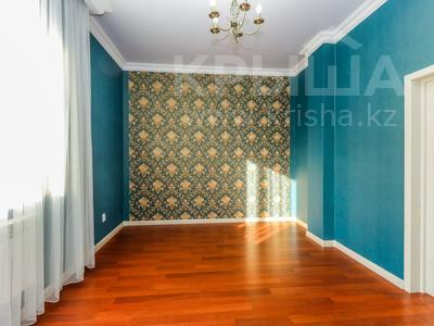 8-комнатный дом, 334 м², 10 сот., Ильинка за 47.5 млн 〒 в Нур-Султане (Астана), Есиль р-н — фото 16