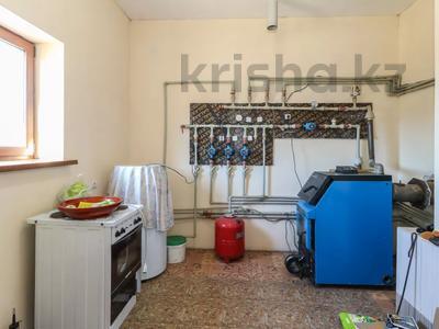 8-комнатный дом, 334 м², 10 сот., Ильинка за 47.5 млн 〒 в Нур-Султане (Астана), Есиль р-н — фото 18
