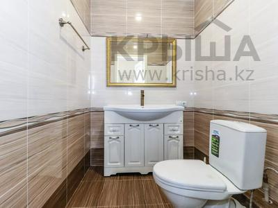 8-комнатный дом, 334 м², 10 сот., Ильинка за 47.5 млн 〒 в Нур-Султане (Астана), Есиль р-н — фото 19
