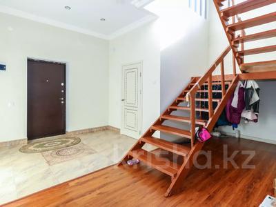 8-комнатный дом, 334 м², 10 сот., Ильинка за 47.5 млн 〒 в Нур-Султане (Астана), Есиль р-н — фото 20