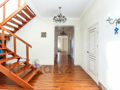 8-комнатный дом, 334 м², 10 сот., Ильинка за 47.5 млн 〒 в Нур-Султане (Астана), Есиль р-н — фото 22
