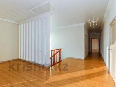 8-комнатный дом, 334 м², 10 сот., Ильинка за 47.5 млн 〒 в Нур-Султане (Астана), Есиль р-н — фото 23
