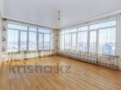 8-комнатный дом, 334 м², 10 сот., Ильинка за 47.5 млн 〒 в Нур-Султане (Астана), Есиль р-н — фото 24