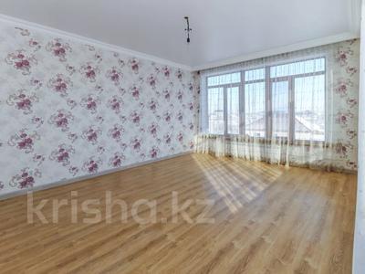 8-комнатный дом, 334 м², 10 сот., Ильинка за 47.5 млн 〒 в Нур-Султане (Астана), Есиль р-н — фото 25