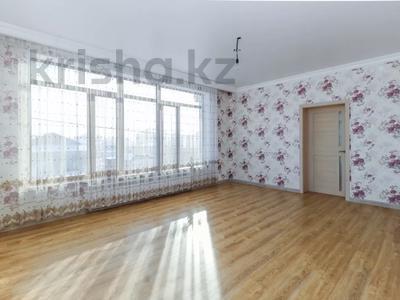 8-комнатный дом, 334 м², 10 сот., Ильинка за 47.5 млн 〒 в Нур-Султане (Астана), Есиль р-н — фото 26