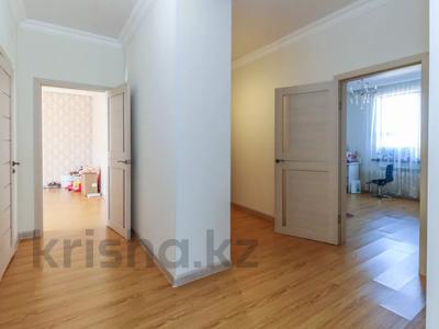 8-комнатный дом, 334 м², 10 сот., Ильинка за 47.5 млн 〒 в Нур-Султане (Астана), Есиль р-н — фото 27